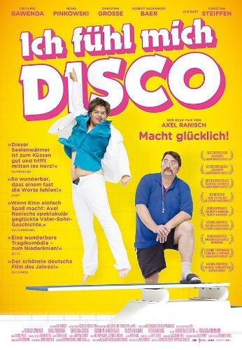 Ich fühl mich Disco