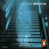 E.F. Benson's Ghost Stories: read by Mark Gatiss