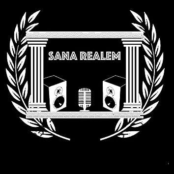 SanaRealem