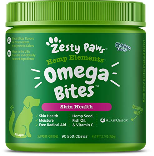 zesty letenos omega kanda