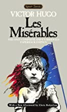 Les Miserables (Signet Classic) (Turtleback School & Library Binding Edition) (Signet Classics)