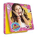 Soy Luna Caja pequeña