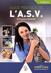 livre auxiliaire vétérinaire