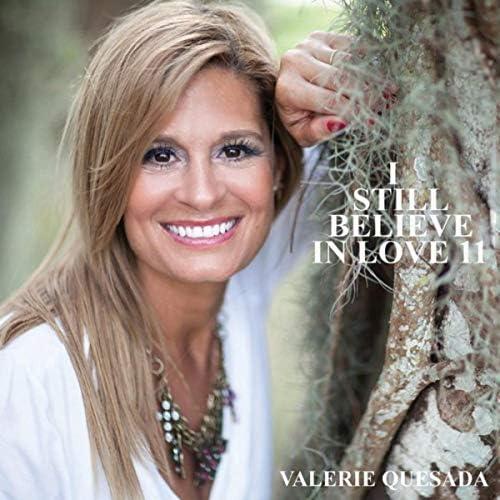 Valerie Quesada