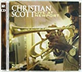 Live at Newport Box set Edition by Live At The Newport Jazz Festival (2008) Audio CD