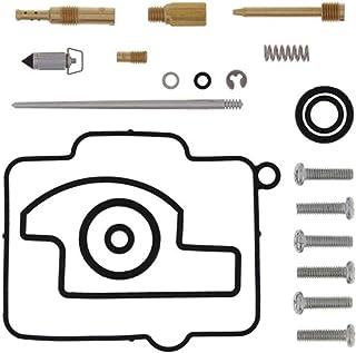 مجموعة إصلاح كاربيراتور من كل الكرات 26-1280 Yamaha YZ250 2000