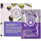 Chinata Mascarilla Hidratante y Rejuvenecedora para la Cara 40 ml