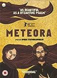Meteora [DVD-AUDIO]