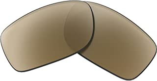 Oakley Fives Squared/Fives 3.0 Men's Replacement Lens Accessories
