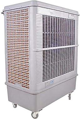 Hessaire MC92V 11,000 CFM Evaporative Cooler
