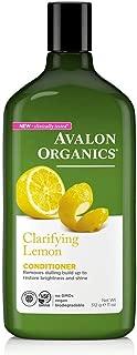- Avalon - Lemon Clarify Shampoo | 325ml | BUNDLE by Avalon