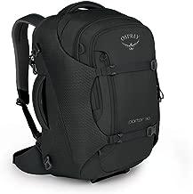 Osprey Packs Porter 30 Travel Backpack
