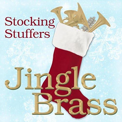 Jingle Brass