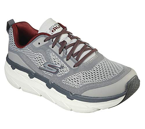 Best Padded Running Shoes