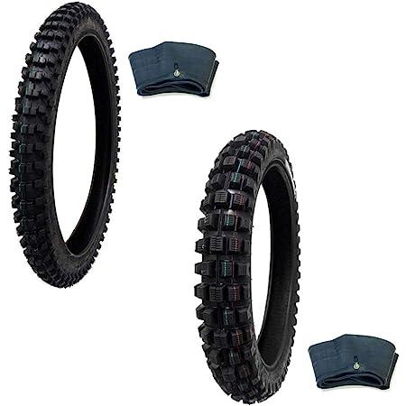 80//100x21 Pirelli Scorpion MX 32 Mid to Hard Terrain for Beta 350 RS 2011-2012