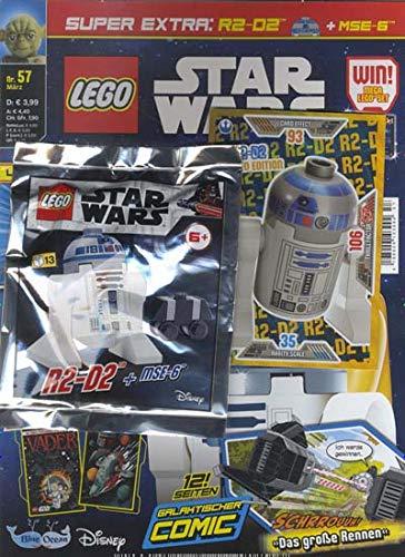 Lego Star Wars 57/2020