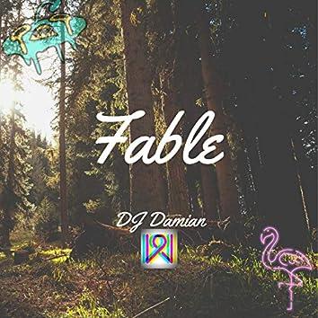 Fable-(DJ Damian Original)