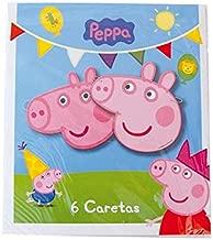 Vaso de entrenamiento para los fans de Peppa Pig Stor 85228
