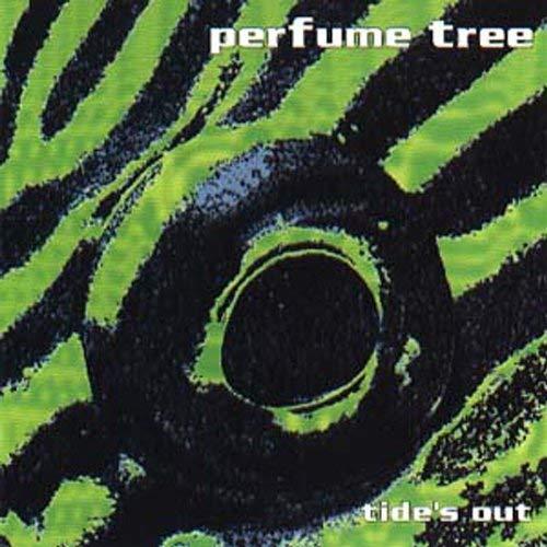 Catálogo para Comprar On-line Perfume True al mejor precio. 4