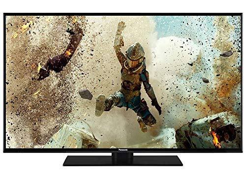 Panasonic TX-43F300E LED-TV Full HD 43 Zoll (108 cm)