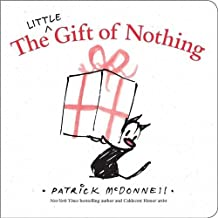 The Little Gift of Nothing