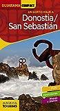 Donostia San Sebastián (GUIARAMA COMPACT - España)