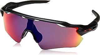 Oakley Sunglasses Radar EV