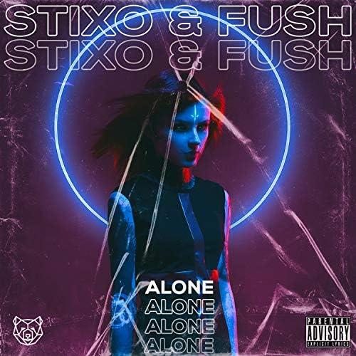 Stixo & Fush