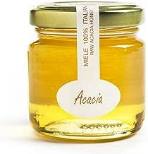 Mitica, Honey Acacia, 4.23 Ounce