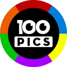 Best 100 pics movie stars 3 Reviews