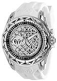 TechnoMarine Automatic Watch TM-318040