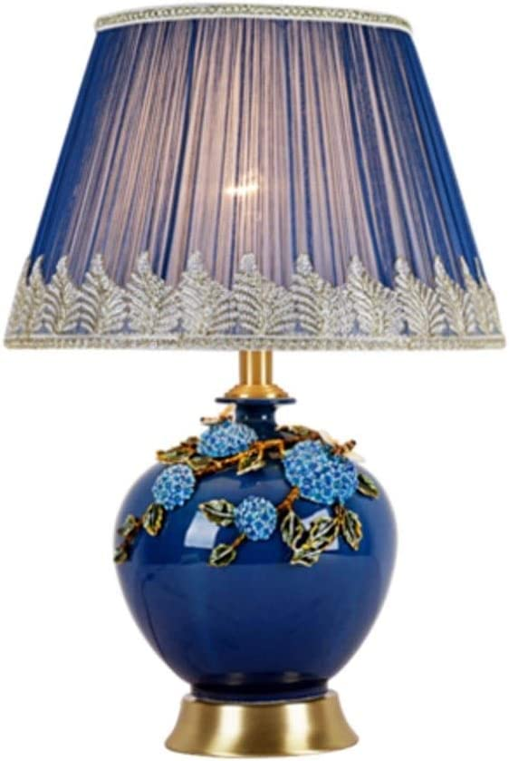 ACQUIRE Luxury Table Lamp Long Beach Mall Decorative Sofa Room Ta Living Coffee Direct stock discount