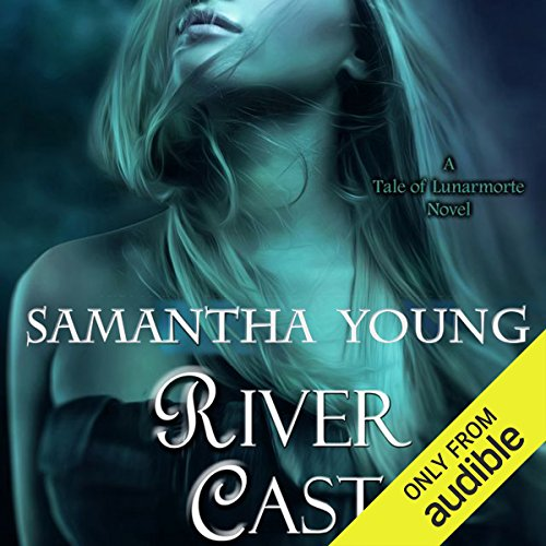 River Cast Titelbild