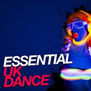 Essential Uk Dance