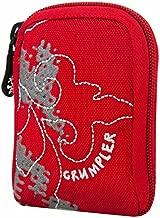 Crumpler Pretty Bella 70 Rosso