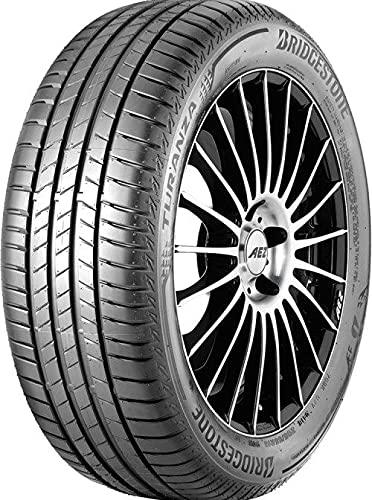 Gomme Bridgestone Turanza t005 205 55 R16 91V TL Estivi per Auto