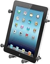 RAM MOUNTS (ram mount) mount part X grip black RAM-HOL-UN9U for tablet