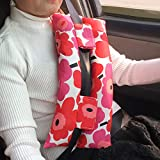 Surgery Pillow For Mastectomy