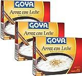 Arroz con Leche Rice Pudding 4...