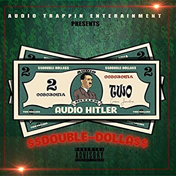 Audio Hitler
