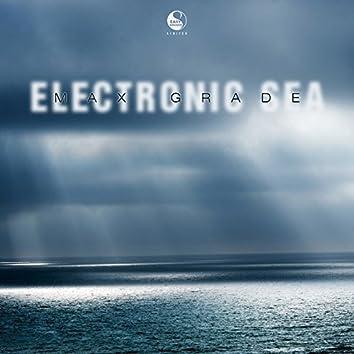 Electronic Sea