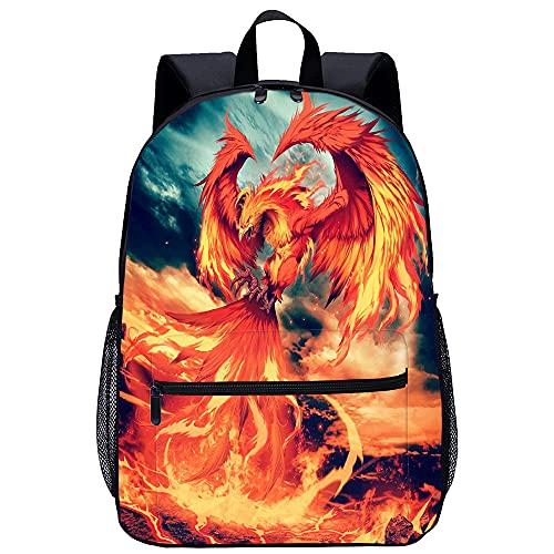 Mochila escolar para adolescentes Beso ardiente Mochila unisex con estampado 3D, mochila para niños, mochila para niños, mochila deportiva, mochila para niños, mochila escolar para niños y niñas