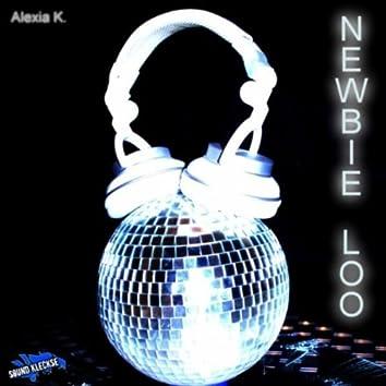 Newbie Loo