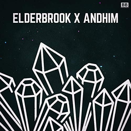 Elderbrook & andhim