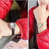 Zoom IMG-2 dealbuhk orologio al quarzo delle