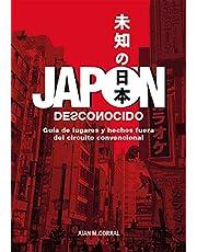 Japon desconocido