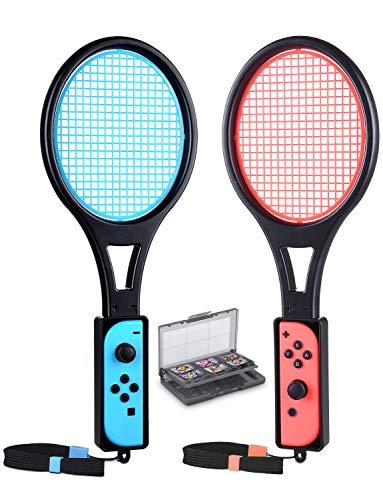 Tennis marca Tendak