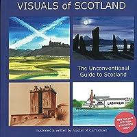 Visuals of Scotland