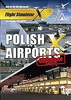 Polish Airports Complete FSX (PC DVD) (輸入版)
