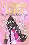 The Sage McGuire Romance Series